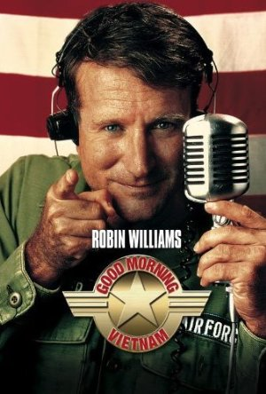 Watch Good Morning, Vietnam 1987 Movie Online at no charge, Vietnam 1987 Movie Streaming Online missismarinasaichukova74 300x444 Movie-index.com