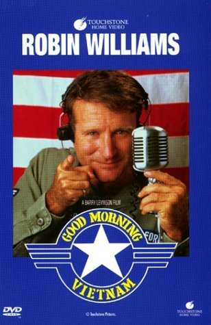 Online Putlocker, Watch Good Morning, Vietnam 1987 Movie in HD 720p Free Vietnam 1987 Movie Streaming Online missismarinasaichukova74 308x475 Movie-index.com